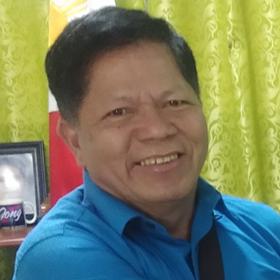 Bernardo Basmayor