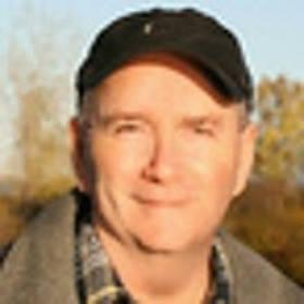 Edwin Copps