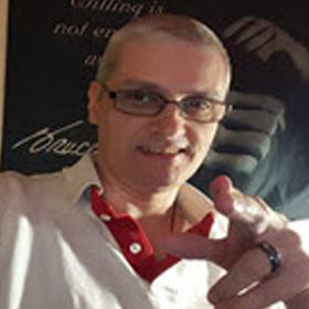 Kurt Tasche